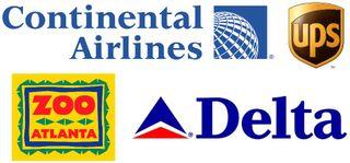 Expert's Logos