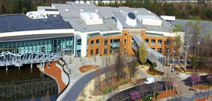 Gwinett Center