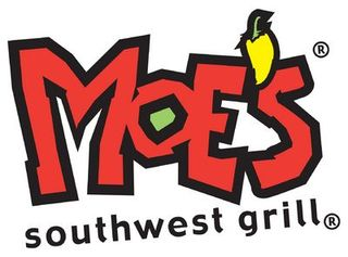 B moes-southwest-grill
