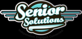SS 2012 Logo