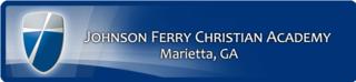 JFCA Logo