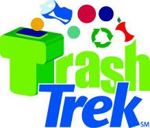 TrashTrek_FNL