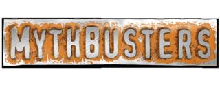 Mythbusters-504664b477136